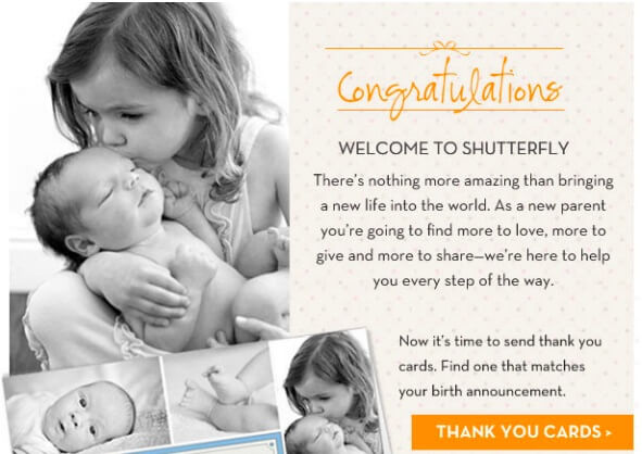 Shutterfly_mass_email