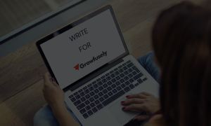 Write for us - Content Marketing and SEO