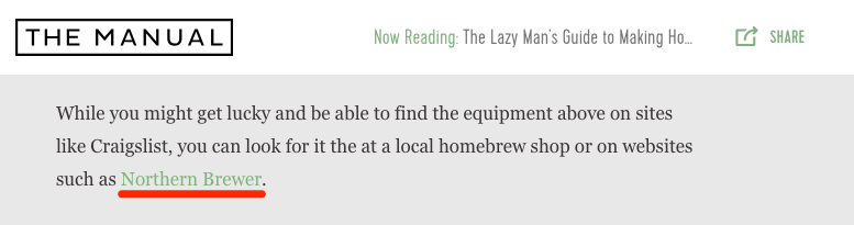 the-manual-cider-norther-brewer